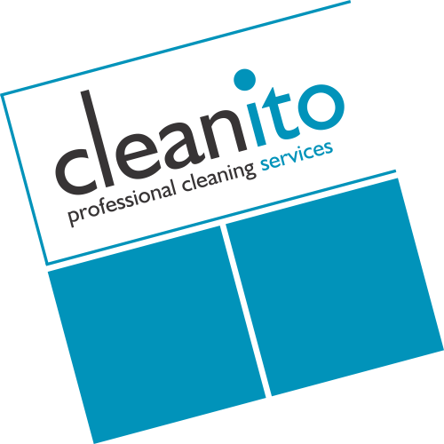 http://www.cleanito.com/